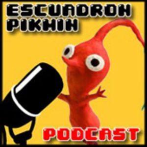 Escuadron Pikmin